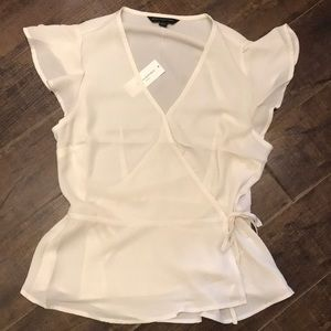 NWT- Banana Republic- XS